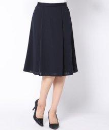 ketty/【洗濯可能】ナノシアポンチフレアスカート/500938969