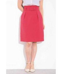 PROPORTION BODY DRESSING/◆ジプシーサップタイトスカート/500939098