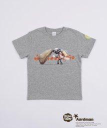 SHIPS KIDS/SHIPS KIDS:ひつじのショーン ネイチャー TEEシャツ(80〜90cm)/500942538