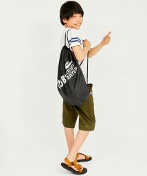 KRIFF MAYER(Kids)/【KIDS4周年記念ハッピーバッグ】ワク☆ドキセット(120〜160cm)/500920552