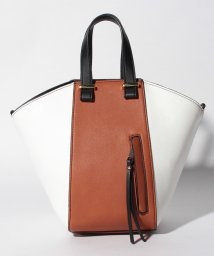JUSGLITTY/2WAYミニトートBAG/10269715N