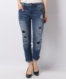 Desigual/DENIM_SLIM/500896492