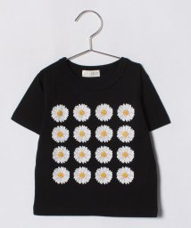 b-ROOM/【吸水速乾】5デザイン半袖Tシャツ/500926683