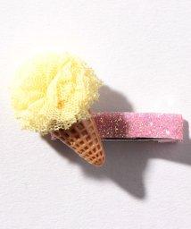 petit main/アイスクリームヘアクリップ/500926703