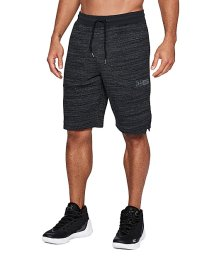 UNDER ARMOUR/アンダーアーマー/メンズ/18S UA SC30 FLEECE SHORT/500955594