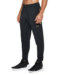 UNDER ARMOUR/アンダーアーマー/メンズ/18S UA SELECT WARM UP PANT/500955596
