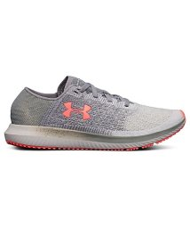 UNDER ARMOUR/アンダーアーマー/レディス/UA W THREADBORNE VELOCITI/500955598