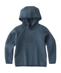 THE NORTH FACE/ノースフェイス/キッズ/TECH AIR HOODIE/500955661