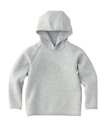 THE NORTH FACE/ノースフェイス/キッズ/TECH AIR HOODIE/500955662