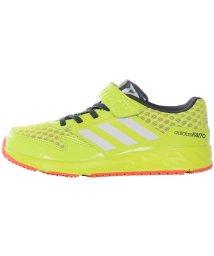 adidas/アディダス/キッズ/アディダスファイト COOL EL K/500955743