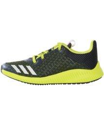 adidas/アディダス/キッズ/FORTARUN COOL K/500955749