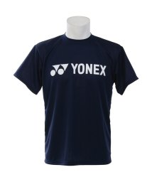 YONEX/ヨネックス/ユニドライTシャツ/500955758