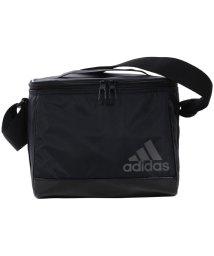 adidas/アディダス/クーラーボックス 4L/500955784