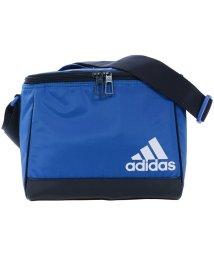 adidas/アディダス/クーラーボックス 4L/500955785