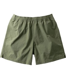 THE NORTH FACE/ノースフェイス/メンズ/VERSATILE SHORT/500956757