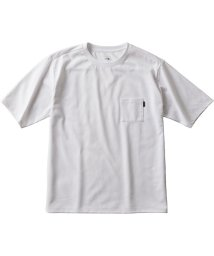 THE NORTH FACE/ノースフェイス/メンズ/S/S AIRY POCKET T/500956761
