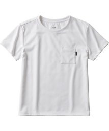 THE NORTH FACE/ノースフェイス/レディス/S/S AIRY POCKET T/500956764