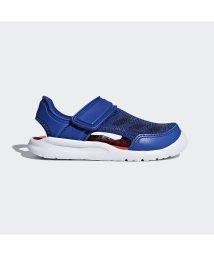 adidas/アディダス/キッズ/FORTASWIM C/500956890