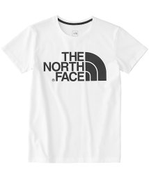 THE NORTH FACE/ノースフェイス/レディス/S/S SIMPLE LOGO T/500956961