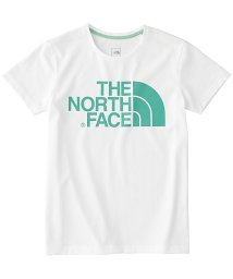 THE NORTH FACE/ノースフェイス/レディス/S/S SIMPLE LOGO T/500956962