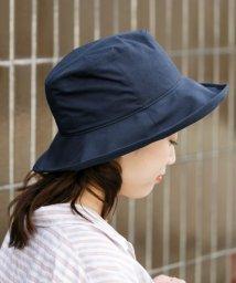 URBAN RESEARCH Sonny Label/UVカット付きバケット帽/500957049