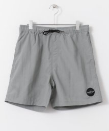 URBAN RESEARCH Sonny Label/QUIKSILVER RIGBY VOLLEY 17 NB/500957070