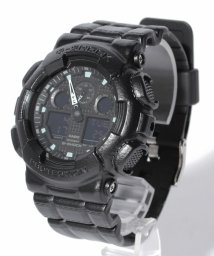 G-SHOCK/GA‐100BT‐1AJF/500703059
