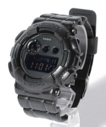 G-SHOCK/GD‐120BT‐1JF/500703062