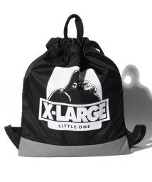 XLARGE KIDS/OG スウィムナップサック/500919719
