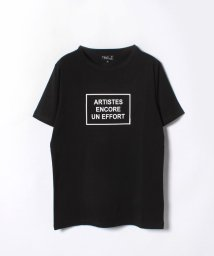 agnes b. HOMME/SBJ9 TS Tシャツ/500936629