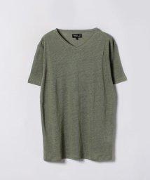 agnes b. HOMME/JK31 TS Tシャツ/500936630