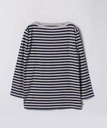 agnes b. HOMME/JDH5 TS Tシャツ/500939340
