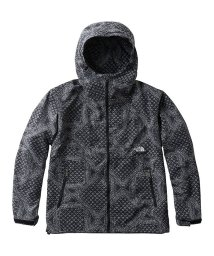 THE NORTH FACE/ノースフェイス/メンズ/NVELTY COMPACT JK/500957474