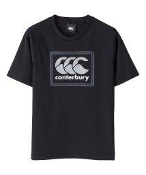 canterbury/カンタベリー/メンズ/FLEXCOOL T-SHIRT/500957511