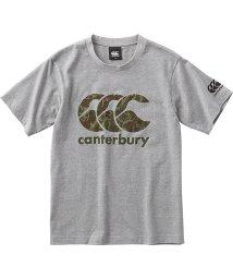 canterbury/カンタベリー/メンズ/T-SHIRT/500957514