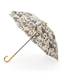SHIPS WOMEN/リバティプリント晴雨傘/500959348