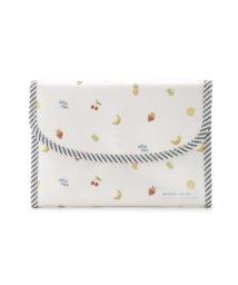 gelato pique/フルーツ母子手帳ケース/500960849