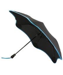 BLUNT/ブラント XS_METRO(折傘) プレーンパイピング/500580205