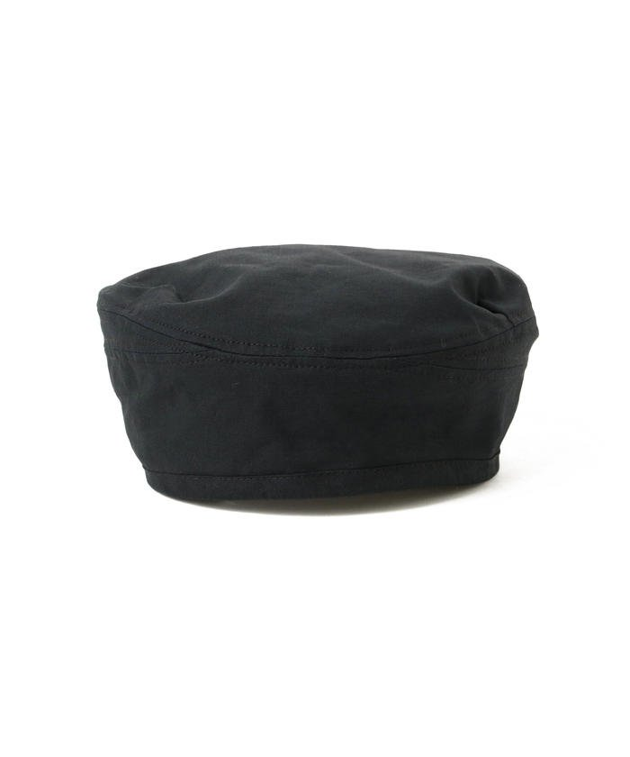 SUBLIME / Ripstop Military Beret