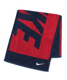 NERGY/【Nike】Jacquard Towel Medium/500869608