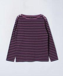 agnes b. FEMME/JDH5 TS Tシャツ/500954949