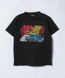 agnes b. FEMME/SBO2 TS Tシャツ/500954955