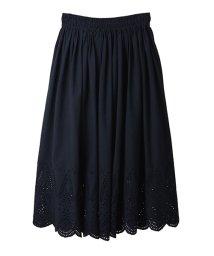 31 Sons de mode/インド製シフリー刺繍スカート/500957922