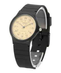 SHIPS MEN/CASIO: ANALOG/500961394
