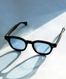 JOURNAL STANDARD/JULIUS TART OPTICAL×JS  / ジュリアスタート別注 : AR 44/500962723
