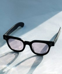 JOURNAL STANDARD/JULIUS TART OPTICAL×JS / ジュリアス タート別注 :  FDR 46/500962724