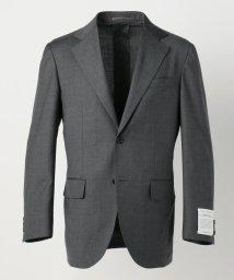 J.PRESS MENS/【REDA ACTIVE】無地 スーツジャケット/500962782