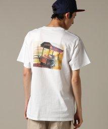 JOURNAL STANDARD/FUKUOKA TSHIRT MARKET / 福岡Tシャツマーケット : BAKUSOU YATAI S/S/500963451