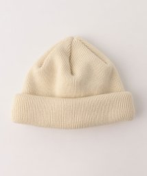 BEAUTY&YOUTH UNITED ARROWS/<Racal> ROLL KNIT CAP/ニットキャップ/500702967
