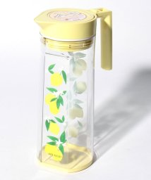 Afternoon Tea LIVING/レモン柄冷水筒 1500ml/500927150